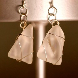 Rare White Sea Glass _MG_1100_1 61